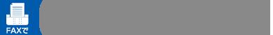 FAX.0267-68-7635